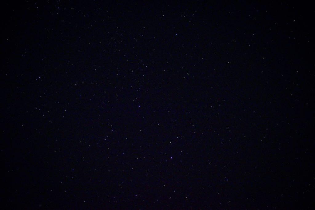 Miscellaneous stars image